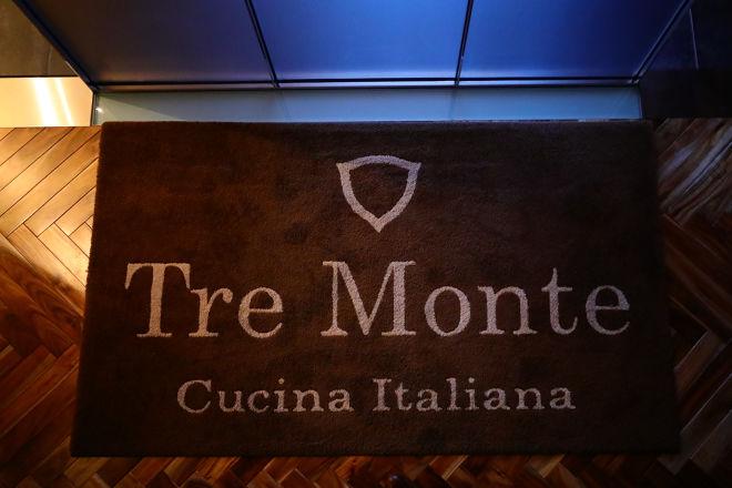 Cucina Italiana Tre Monte_22