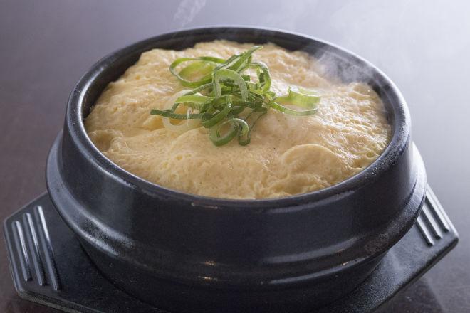 肉串 鍋処 秀邑_11