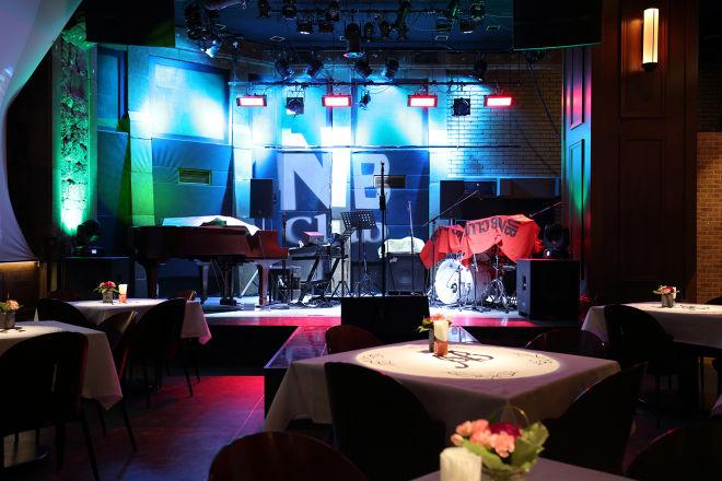 NB CLUB_9