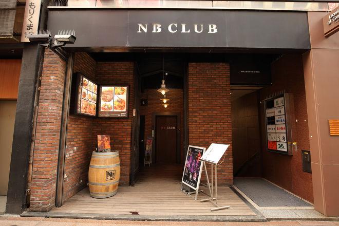 NB CLUB_22