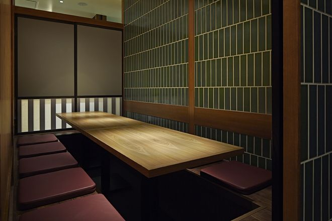 KICHIRI SHINJUKU WEST_5