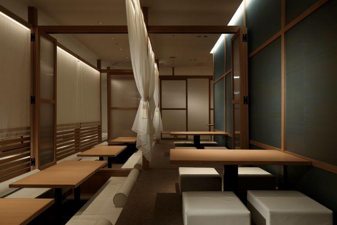 KICHIRI MOLLIS 新宿通り_5