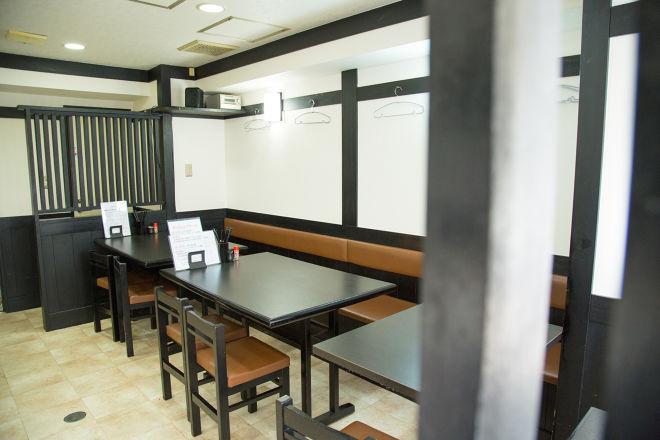 魚匠屋 西早稲田店_4