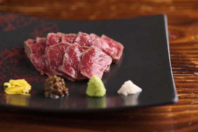 和食&日本酒バル 緑 銀座店_7
