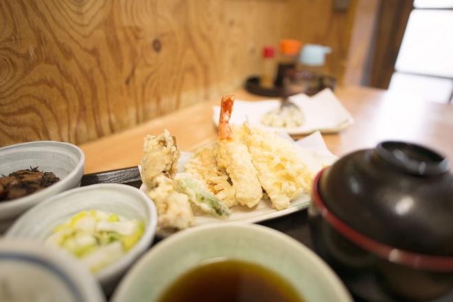 天ぷら ほしの_8