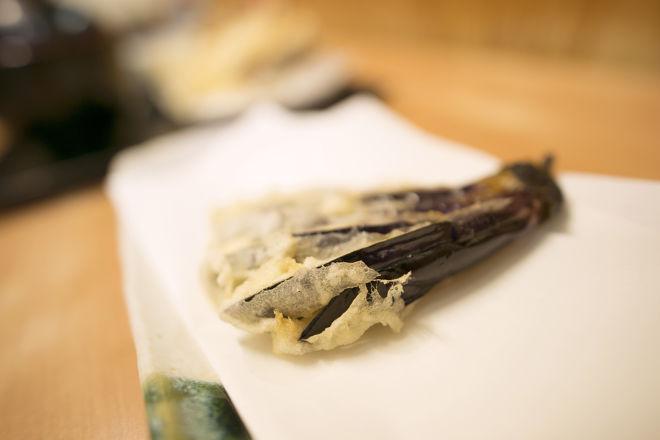 天ぷら ほしの_9
