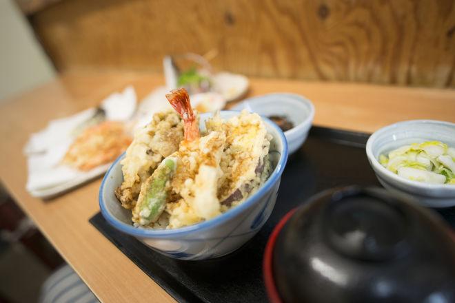 天ぷら ほしの_11
