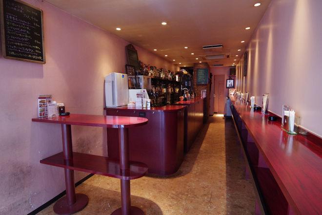 Stylish Bar Groovy 本八幡店_1