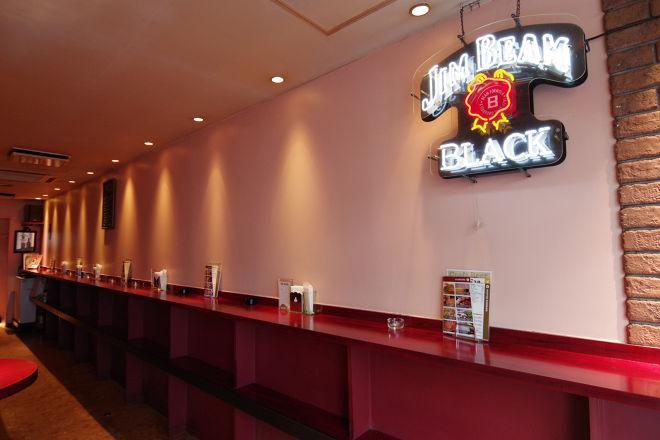 Stylish Bar Groovy 本八幡店_2