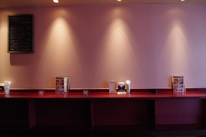 Stylish Bar Groovy 本八幡店_5