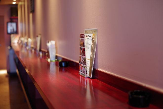 Stylish Bar Groovy 本八幡店_8