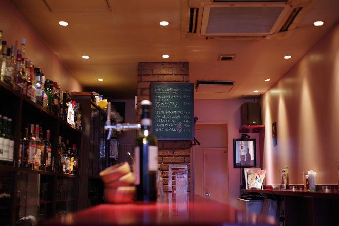 Stylish Bar Groovy 本八幡店_9