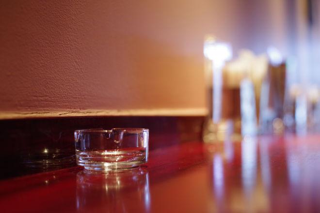 Stylish Bar Groovy 本八幡店_10