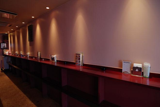 Stylish Bar Groovy 本八幡店_11