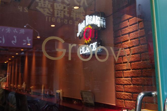 Stylish Bar Groovy 本八幡店_25