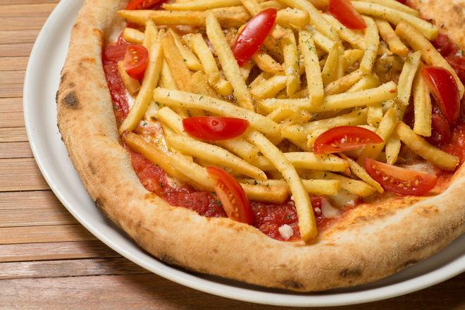 Pizzeria & cafe ORSO_14