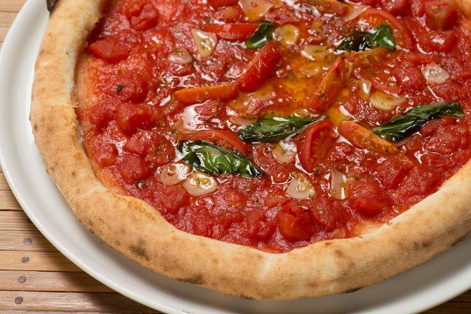 Pizzeria & cafe ORSO_15