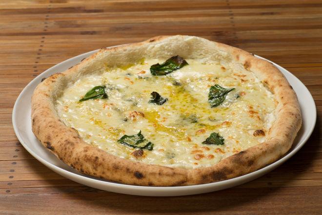 Pizzeria & cafe ORSO_17