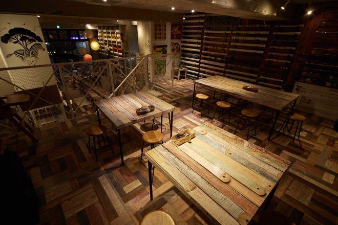 友安製作所Cafe'_27