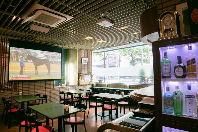 Cafe&Bar Colt_3