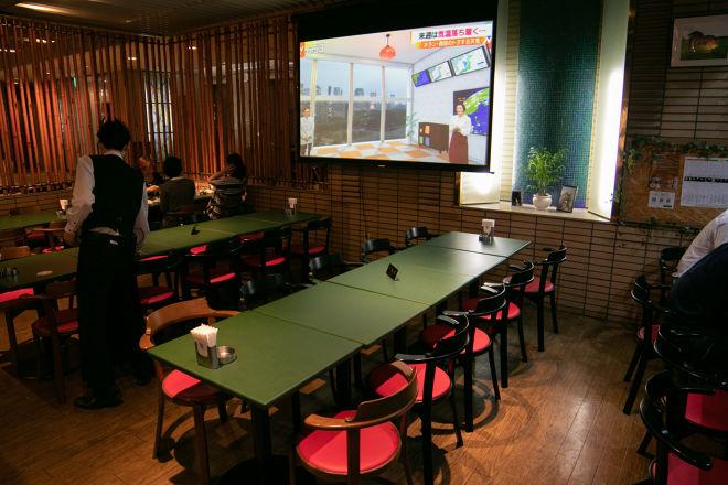 Cafe&Bar Colt_14