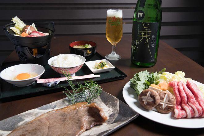 Dinning mer_13
