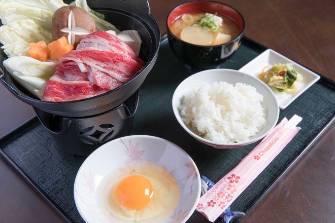 Dinning mer_15