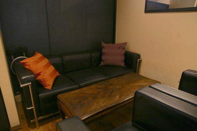 cafe bar Facile_24