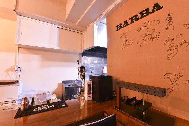 BARBA_8
