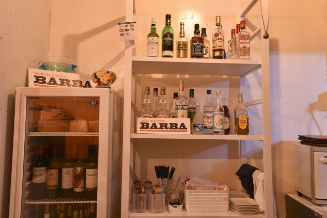 BARBA_9