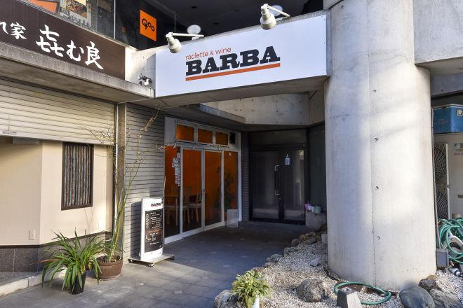 BARBA_21