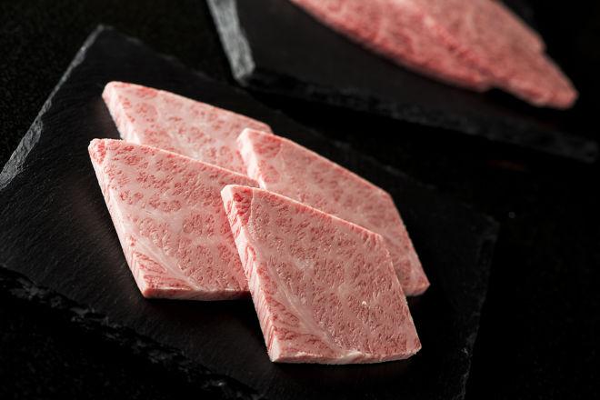 焼肉 ステーキ あつし_20