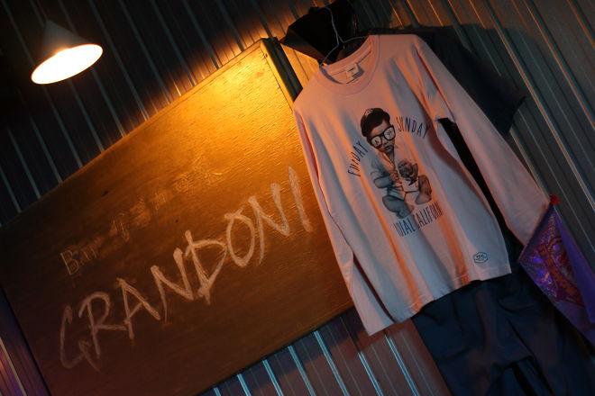 GRANDONI_29