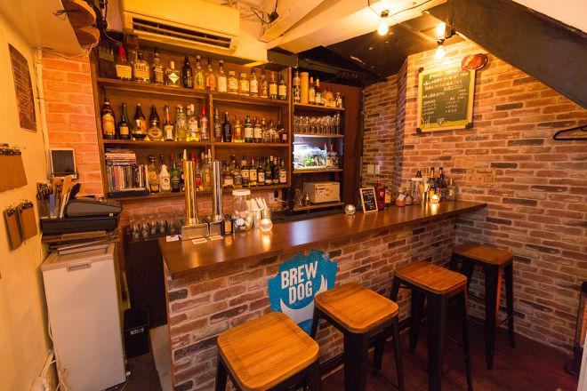 CraftBeer&Whisky MIYAMA162_4