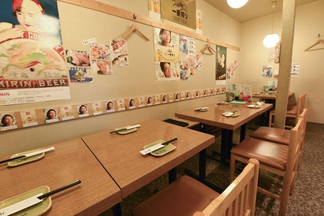 肴巧房 和nagomi_3
