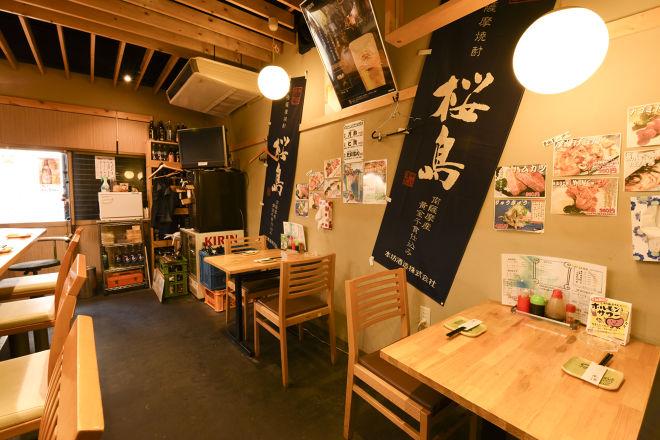肴巧房 和nagomi_7