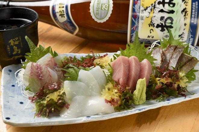 肴巧房 和nagomi_10