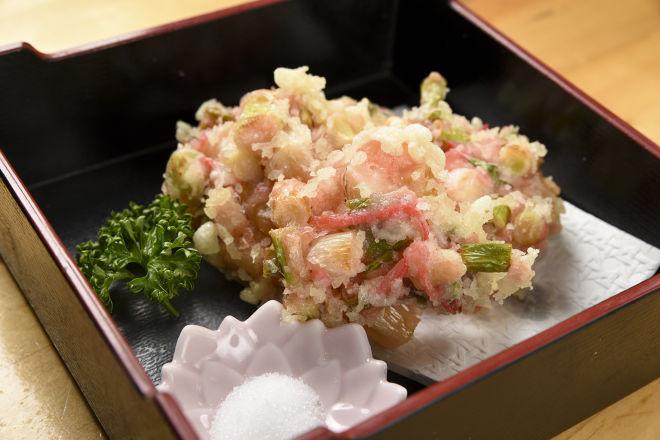 肴巧房 和nagomi_12
