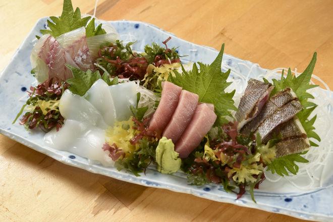 肴巧房 和nagomi_14