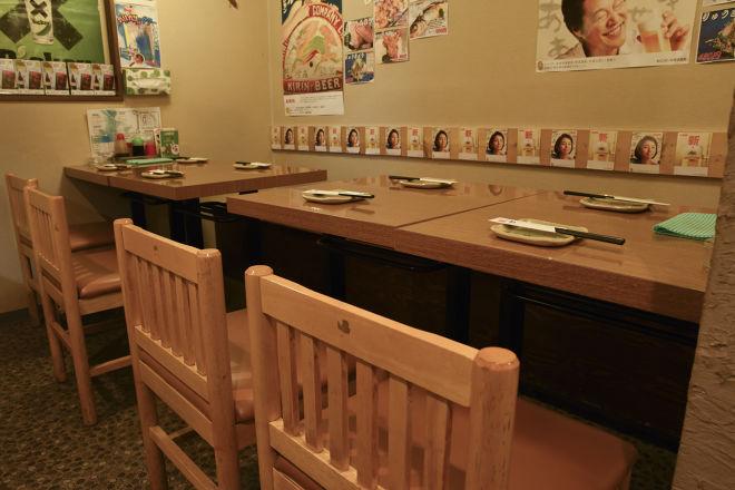 肴巧房 和nagomi_24