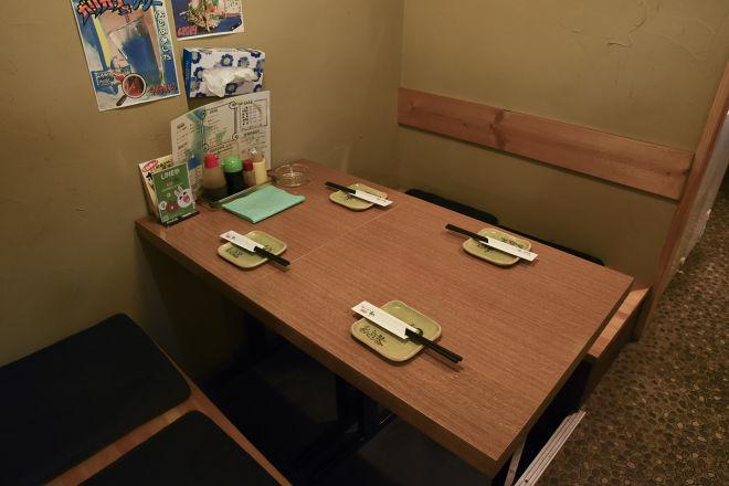 肴巧房 和nagomi_25