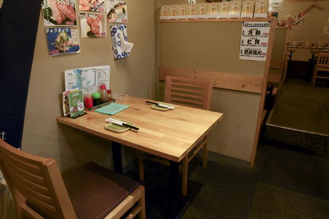 肴巧房 和nagomi_26