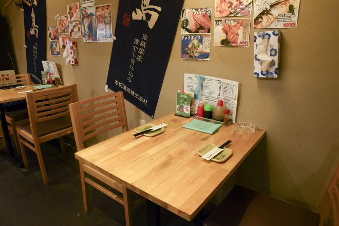 肴巧房 和nagomi_27
