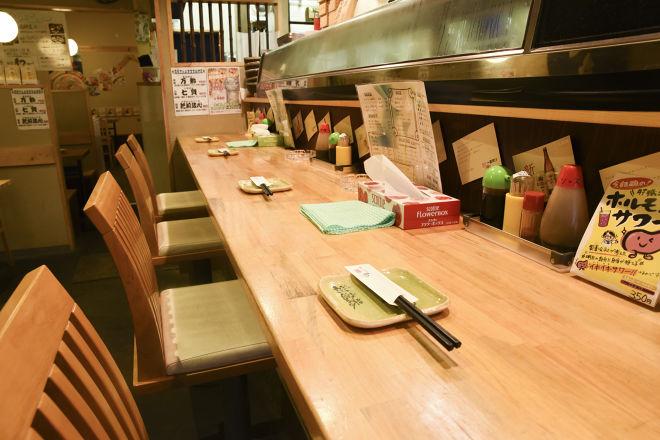 肴巧房 和nagomi_29