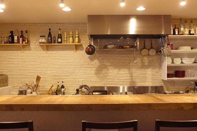 Kitchen anello_2