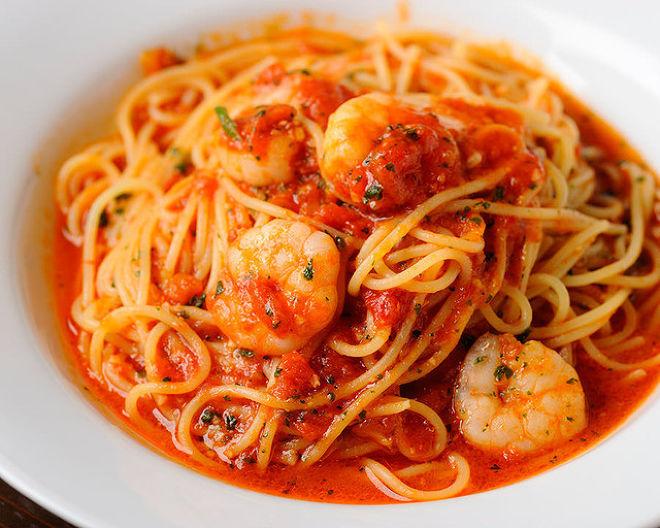 AGIO Italian Dining 上野_15