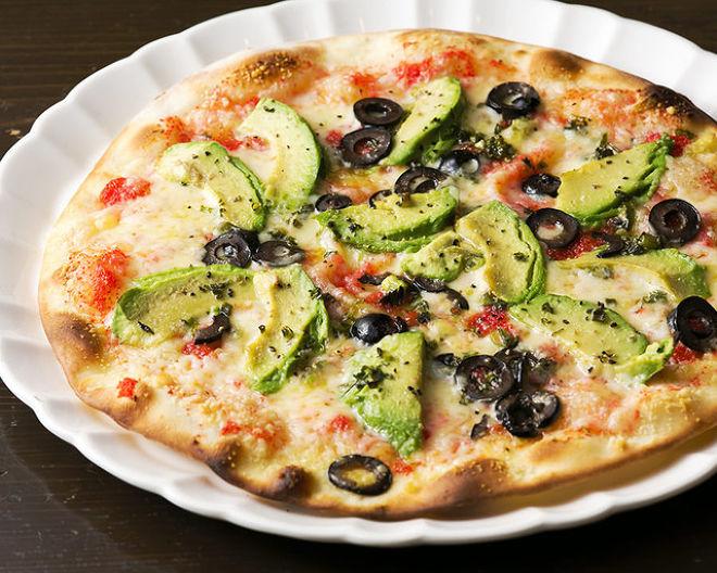 AGIO Italian Dining 上野_27