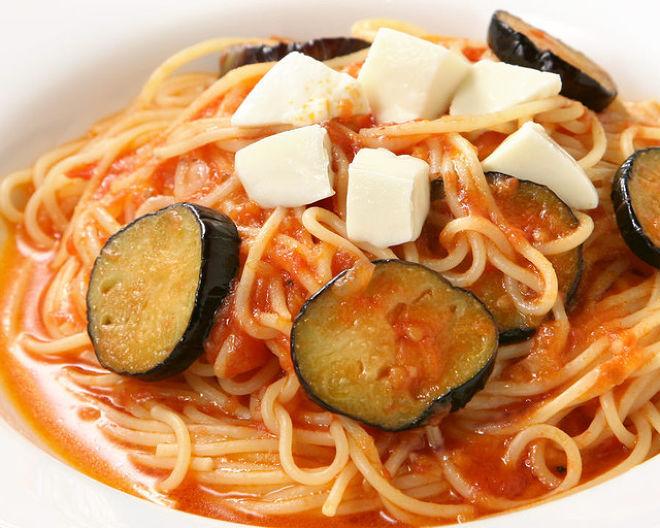 AGIO Italian Dining 上野_28