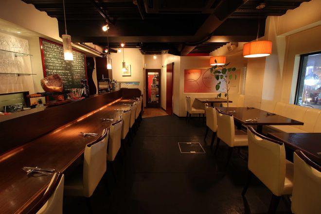 Bar Reale KOEDA_1