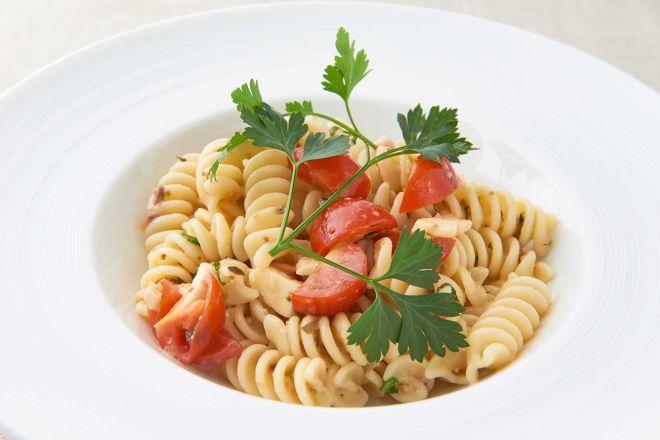 Italian Dining Lui_15